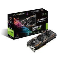 ASUS - Geforce Gtx1060 6gb Pci Expres