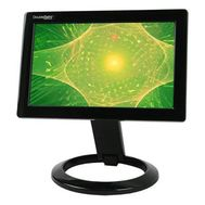 "DoubleSight Displays - 7"" USB LCD Monitor"