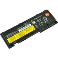 e-Replacements - Lenovo Thinkpad Bttry 4400mah