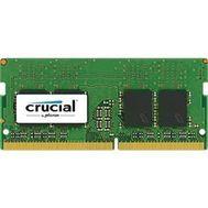 Crucial - 8gb Ddr4 2400 Pc4 192000 260p
