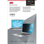 "3M Company - 14.0"" Privacy Filter"