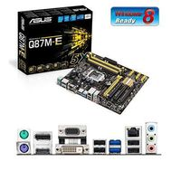 ASUS - Haswell Corporate Stable Model