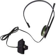 Microsoft Xbox - Xbox One Chat Headset