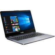 """ASUS Notebooks - 14"""" Intel Core I5 8250u 1.6ghz"""