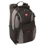 "Victorinox - Sherpa Dx 16"" Laptop Backpack"