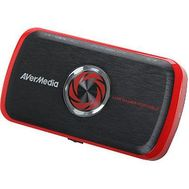 AVermedia Technology - Live Gamer Portable