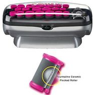 Conair - C Xtreme Instant Heat Rollers