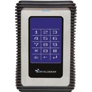DataLocker DL3 1 TB Encrypted External Hard Drive
