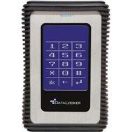 DataLocker DL3 1 TB Encrypted External Hard Drive