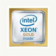 Intel Corp. - Xeon Gold 6138f Tray Processor
