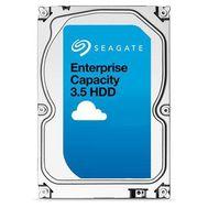 """Seagate Bulk - 2tb Exos 3.5"""" 512n Sata"""