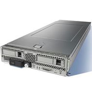 Cisco Refresh - Refurb Barebone B200 M4