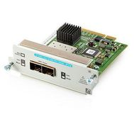 HPE Networking BTO - 2920 2-port 10gbe Sfp+ Module