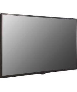 LG 32SE3D-B Digital Signage Display