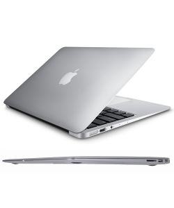 Apple MacBook Air Core i5-4260U