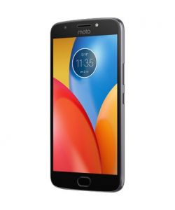Motorola Moto E⁴ Plus XT1775 16 GB Smartphone11
