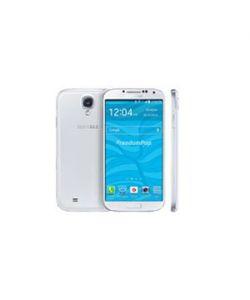 FreedomPop Galaxy S4 16 GB Smartphone