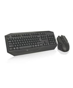 IOGEAR Kaliber Gaming Wireless Gaming Keyboard and Mouse Combo11
