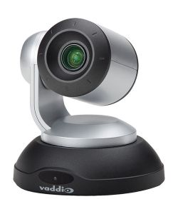 VADDIO CONFERENCE SHOT AV CAMERA - WHITE