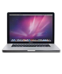 Apple MacBook Pro Core i7-3520M