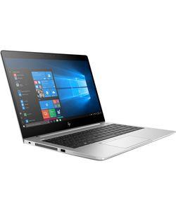 """HP EliteBook 840 G5 14"""" LCD Notebook"""