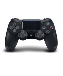 Sony DualShock 4 Wireless Controller44