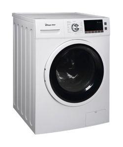 MCSCWD20W3 Washer/Dryer