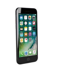 Apple iPhone 7 Plus 256GB - Jet Black - AT&T - B
