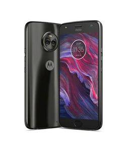 Motorola Moto X⁴ XT1900-1 32 GB Smartphone