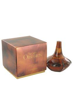 Secret Obsession Perfume, 1.7 oz Eau De Parfum Spray