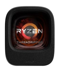 AMD Ryzen Threadripper 1950X Hexadeca-core (16 Core) 3.40 GHz Processor