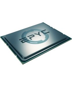 AMD EPYC 7551P 32 Core 2.00 GHz Processor Retail Pack