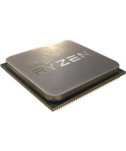 AMD Ryzen 7 2700 Octa-core (8 Core) 3.20 GHz Processor