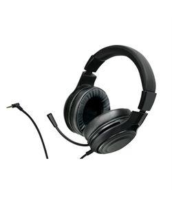 IOGEAR Kaliber Gaming NUKLEUS Universal Gaming Headset