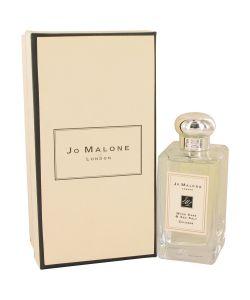 Jo Malone Wood Sage & Sea Salt Perfume 3.4 oz Cologne Spray (Unisex)
