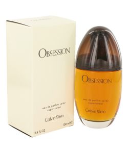 Obsession 1.7 oz Eau De Parfum Spray