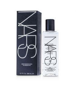 NARS 6.7 oz Makeup Removing Water