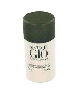 Acqua Di Gio 2.6 oz Deodorant Stick