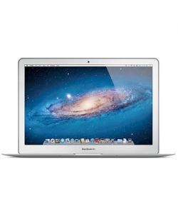 "11.6"" Apple MacBook Air Core i5-4250U Dual-Core 1.3GHz 4GB 128GB SSD Notebook OSX"