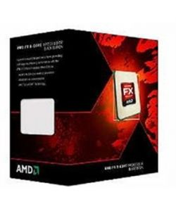 AMD FX-6300 Hexa-core (6 Core) 3.50 GHz Processor