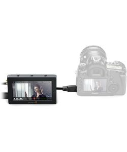 Blackmagic BMD-HYPERD/AVIDAS5HD