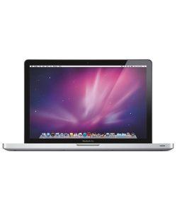 ReConditioned-Apple MacBook Pro Core i7-3615QM Quad-Core 2.3GHz