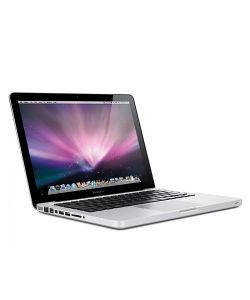 Used-Apple MacBook Pro Core i5-3210M Dual-Core 2.5GHz 4GB 500GB