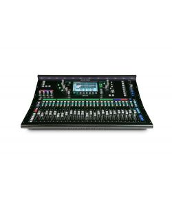 Allen & Heath AH SQ-6
