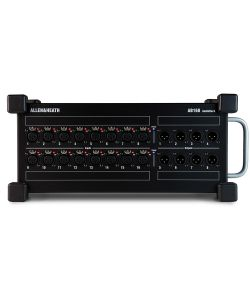 Allen & Heath AH-AB-1611