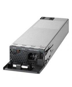 Cisco Refresh - Refurb 350w AC Pwr Spare