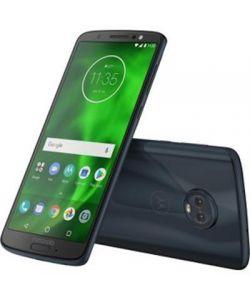 Motorola Moto G⁶ 32 GB Smartphone