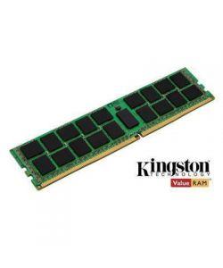 Kingston 64GB DDR4 SDRAM Memory Module