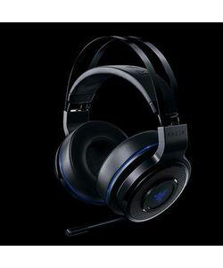 Razer Thresher Ultimate Wireless Sorround Gaming Headset
