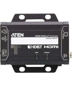 ATEN HDMI HDBaseT Transmitter